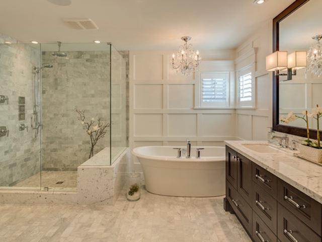 how to deep clean your bathroom – the healthy choice blog